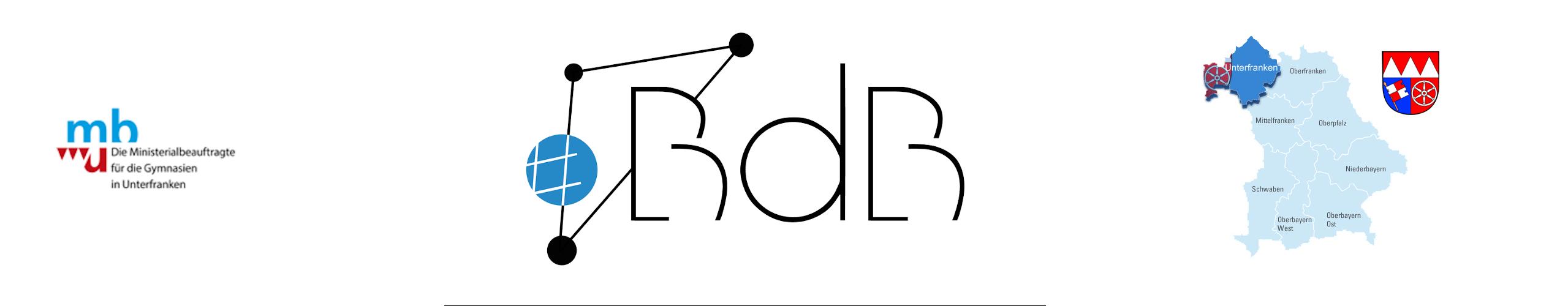 Beratung digitale Bildung (mBdB/iBdB)